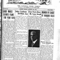 dawn_19260116 - page 1.jpg