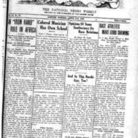 dawn_19260417 - page 1.jpg