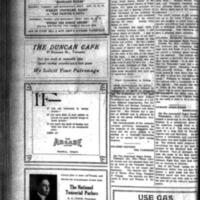 dawn_19231110 - page 8.jpg