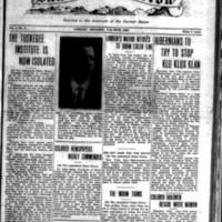 dawn_19230728 - page 1.jpg
