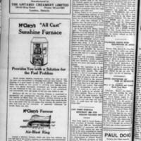 dawn_19260417 - page 6.jpg