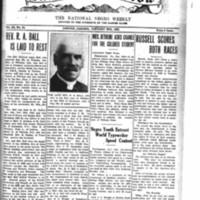 dawn_19260102 - page 1.jpg