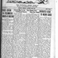 dawn_19260130 - page 1.jpg