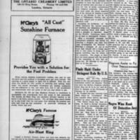 dawn_19260612 - page 6.jpg