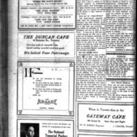 dawn_19231117 - page 8.jpg