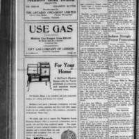 dawn_19260123 - page 6.jpg