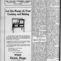 dawn_19260626 - page 6.jpg