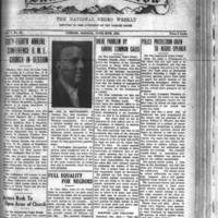 dawn_19240628 - page 1.jpg
