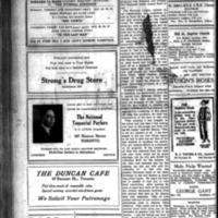dawn_19231020 - page 8.jpg