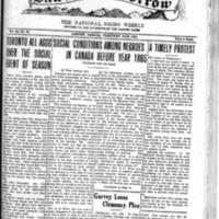 dawn_19260220 - page 1.jpg