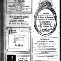 dawn_19231124 - page 8.jpg