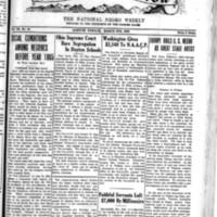 dawn_19260306 - page 1.jpg