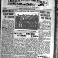 dawn_19230811 - page 1.jpg