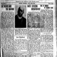 Dawn_19230714 - page 1.jpg