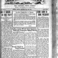 dawn_19240531 - page 1.jpg