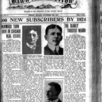 dawn_19231103 - page 1.jpg