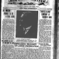 dawn_19230901 - page 1.jpg