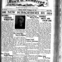 dawn_19231110 - page 1.jpg