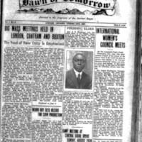 dawn_19230818 - page 1.jpg