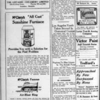 dawn_19260529 - page 6.jpg