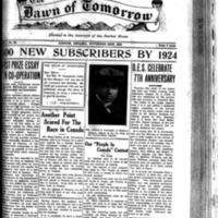 dawn_19231124 - page 1.jpg