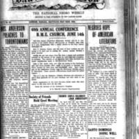 dawn_19240524 - page 1.jpg