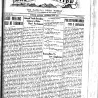dawn_19251219 - page 1.jpg