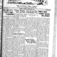dawn_19260313 - page 1.jpg