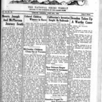 dawn_19260626 - page 1.jpg