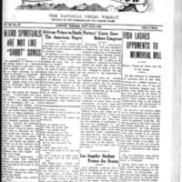 dawn_19260515 - page 1.jpg
