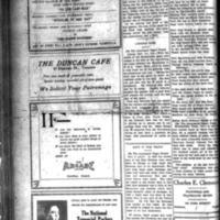 dawn_19231027 - page 8.jpg