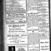 dawn_19231229 - page 8.jpg