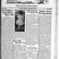 dawn_19260206 - page 1.jpg