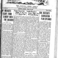 dawn_19260403 - page 1.jpg
