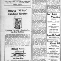 dawn_19260515 - page 6.jpg