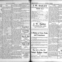 dawn_19260501 - pages 2 and 3.jpg