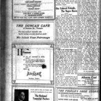 dawn_19231103 - page 8.jpg