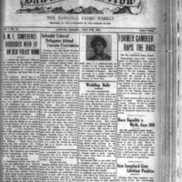 dawn_19240705 - page 1.jpg