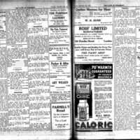 dawn_19250919 pages 2 and 3.jpg