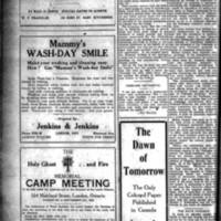 dawn_19230825 - page 8.jpg