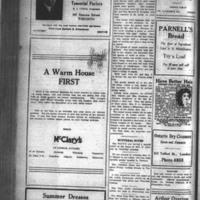 dawn_19240726 - page 6.jpg