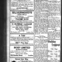 dawn_19251114 - page 6.jpg