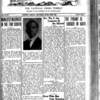 dawn_19240426 - page 1.jpg