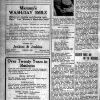 dawn_19230721 - page 8.jpg