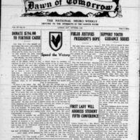dawn_194310 - page 1.jpeg