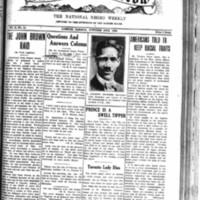 dawn_19241018 - page 1.jpg