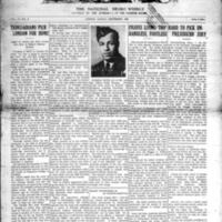 dawn_194609 - page 1.jpeg