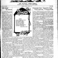 dawn_194803 - page 1.jpeg