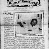 dawn_194412 - page 1.jpeg