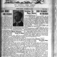 dawn_19241213 - page 1.jpg